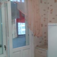 Ижевск — 2-комн. квартира, 44 м² – Красноармейская, 67 (44 м²) — Фото 3