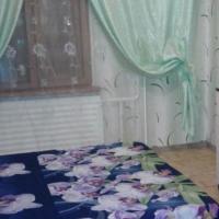 Ижевск — 2-комн. квартира, 44 м² – Красноармейская, 67 (44 м²) — Фото 5