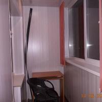 Ижевск — 1-комн. квартира, 30 м² – Карла Либкнехта, 6 (30 м²) — Фото 2