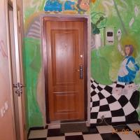 Ижевск — 1-комн. квартира, 30 м² – Карла Либкнехта, 6 (30 м²) — Фото 3