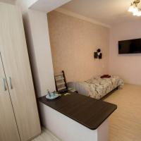 3-комнатная квартира, этаж 2/9, 50 м²