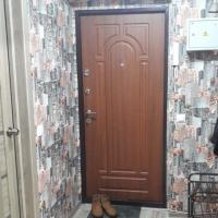 Ижевск — 1-комн. квартира, 35 м² – Северный пер, 54 (35 м²) — Фото 5