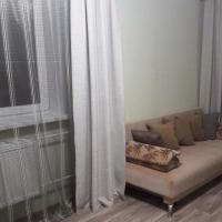Ижевск — 1-комн. квартира, 35 м² – Северный пер, 54 (35 м²) — Фото 2
