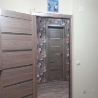 Ижевск — 1-комн. квартира, 35 м² – Северный пер, 54 (35 м²) — Фото 8