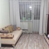 Ижевск — 1-комн. квартира, 35 м² – Северный пер, 54 (35 м²) — Фото 3