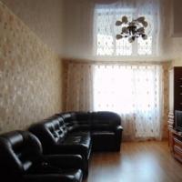 Ижевск — 1-комн. квартира, 45 м² – Промышленная, 35 (45 м²) — Фото 8