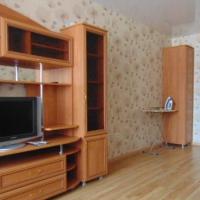 Ижевск — 1-комн. квартира, 45 м² – Промышленная, 35 (45 м²) — Фото 6