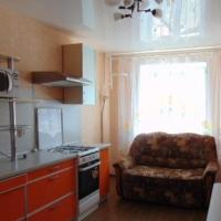 Ижевск — 1-комн. квартира, 45 м² – Промышленная, 35 (45 м²) — Фото 10