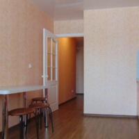 Ижевск — 1-комн. квартира, 45 м² – Промышленная, 35 (45 м²) — Фото 9
