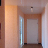 Ижевск — 1-комн. квартира, 45 м² – Промышленная, 35 (45 м²) — Фото 2