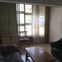 1-комнатная квартира, этаж 5/9, 25 м²