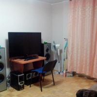 1-комнатная квартира, этаж 5/9, 28 м²