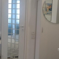 Ижевск — 1-комн. квартира, 29 м² – Ленина, 93 (29 м²) — Фото 8