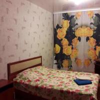 Ижевск — 2-комн. квартира, 57 м² – Удмуртская, 292 (57 м²) — Фото 3