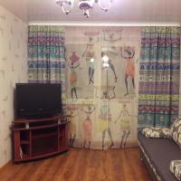 Ижевск — 2-комн. квартира, 57 м² – Удмуртская, 292 (57 м²) — Фото 4