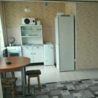 Ижевск — 3-комн. квартира, 60 м² – Ленина, 70 (60 м²) — Фото 3