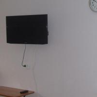 Ижевск — 2-комн. квартира, 44 м² – Карла Маркса, 436 (44 м²) — Фото 5