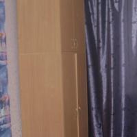 Ижевск — 2-комн. квартира, 44 м² – Карла Маркса, 436 (44 м²) — Фото 7