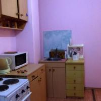 Ижевск — 1-комн. квартира, 45 м² – Пушкинская, 130 (45 м²) — Фото 2