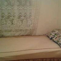 Ижевск — 3-комн. квартира, 70 м² – Карла Маркса421 (70 м²) — Фото 7