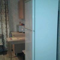 Ижевск — 3-комн. квартира, 70 м² – Карла Маркса421 (70 м²) — Фото 4