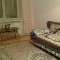 Ижевск — 3-комн. квартира, 70 м² – Карла Маркса421 (70 м²) — Фото 9