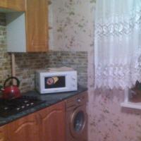 Ижевск — 2-комн. квартира, 59 м² – Гагарина, 47 (59 м²) — Фото 2