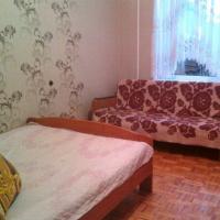 Ижевск — 2-комн. квартира, 59 м² – Гагарина, 47 (59 м²) — Фото 7
