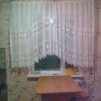 Ижевск — 2-комн. квартира, 59 м² – Гагарина, 47 (59 м²) — Фото 6