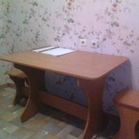 Ижевск — 2-комн. квартира, 59 м² – Гагарина, 47 (59 м²) — Фото 5
