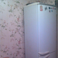 Ижевск — 2-комн. квартира, 59 м² – Гагарина, 47 (59 м²) — Фото 4