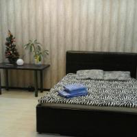 Ижевск — 1-комн. квартира, 36 м² – Майская, 6 (36 м²) — Фото 5
