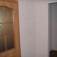 Ижевск — 1-комн. квартира, 40 м² – К.либнекхта, 60 (40 м²) — Фото 3