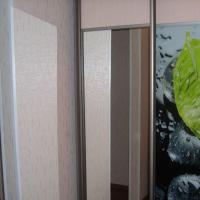 Ижевск — 1-комн. квартира, 40 м² – К.либнекхта, 60 (40 м²) — Фото 4