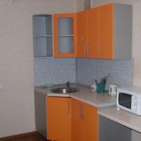 Ижевск — 1-комн. квартира, 40 м² – К.либнекхта, 60 (40 м²) — Фото 5