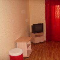 Ижевск — 1-комн. квартира, 40 м² – К.либнекхта, 60 (40 м²) — Фото 8