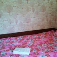 Ижевск — 2-комн. квартира, 45 м² – Пушкинская, 259 (45 м²) — Фото 6
