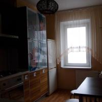Ижевск — 2-комн. квартира, 48 м² – Красноармейская, 88 (48 м²) — Фото 3