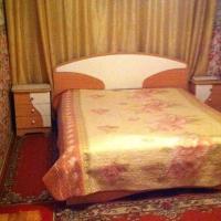 Ижевск — 2-комн. квартира, 48 м² – Красноармейская, 88 (48 м²) — Фото 5
