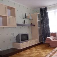 2-комнатная квартира, этаж 1/9, 48 м²