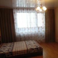 Ижевск — 2-комн. квартира, 48 м² – Пушкинская, 130 (48 м²) — Фото 2