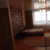 Ижевск — 2-комн. квартира, 48 м² – Пушкинская, 130 (48 м²) — Фото 7