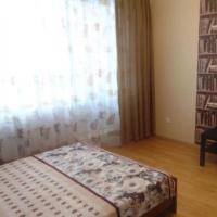 Ижевск — 2-комн. квартира, 48 м² – Пушкинская, 130 (48 м²) — Фото 3