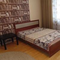 Ижевск — 2-комн. квартира, 48 м² – Пушкинская, 130 (48 м²) — Фото 8