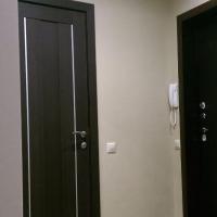 Ижевск — 1-комн. квартира, 36 м² – 40 лет ВЛКСМ, 29 (36 м²) — Фото 7