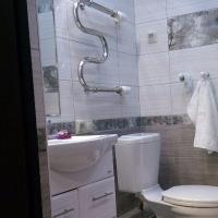 Ижевск — 1-комн. квартира, 36 м² – 40 лет ВЛКСМ, 29 (36 м²) — Фото 4