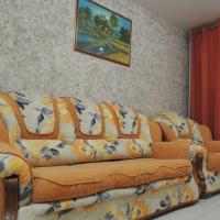 Ижевск — 2-комн. квартира, 56 м² – Переулок Северный, 50 (56 м²) — Фото 11