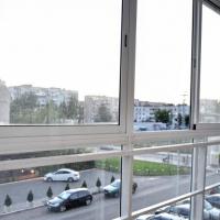 Ижевск — 2-комн. квартира, 56 м² – Переулок Северный, 50 (56 м²) — Фото 3