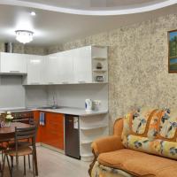 Ижевск — 2-комн. квартира, 56 м² – Переулок Северный, 50 (56 м²) — Фото 15