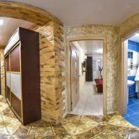 Ижевск — 2-комн. квартира, 56 м² – Переулок Северный, 50 (56 м²) — Фото 16